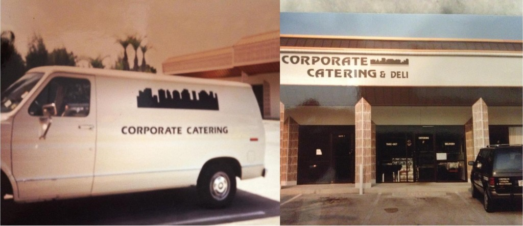 corporate-catering-vehicles-and-store-front-300x130