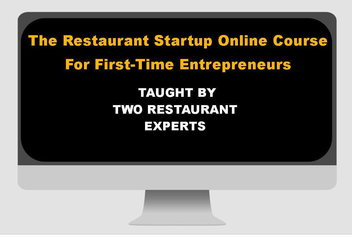 online course taught by two experts