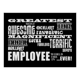 retirement_employees_greatest_employee_world_ever_poster-rbe8dc9a87a984d54b25da78b32a5ab63_kbs_8byvr_324