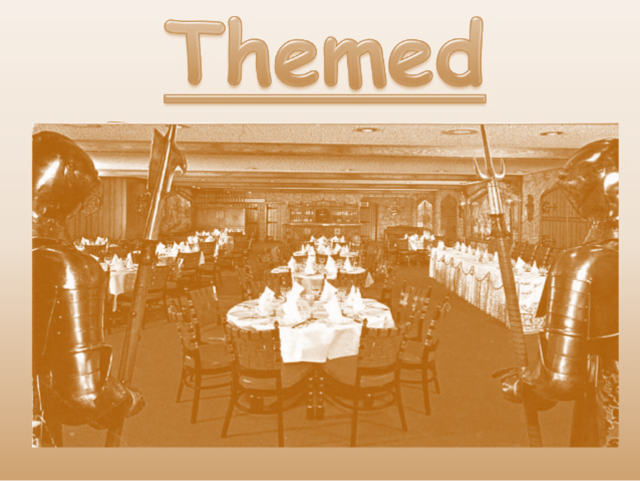 restaurant-theme-definition